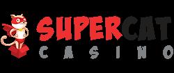 supercat-logo-for-white