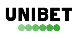 unibet-logo-color