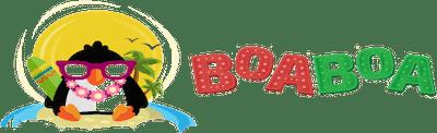 BoaBoa-Casino-logo