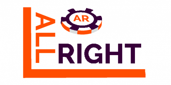 all-right-casino_logo-e1601298151410
