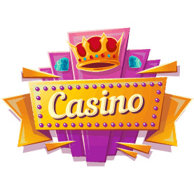 casino_rating