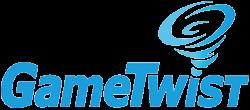 gametwist-logo