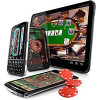 mobile casino vertion