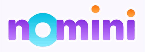 nomini-casino-logo