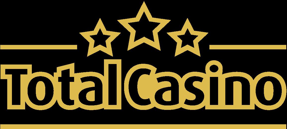 total-casino-logo
