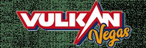 vulkan-vegas-casino-logo